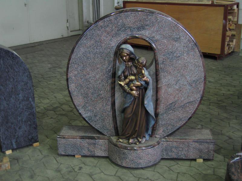 schwarzwald-granit-005