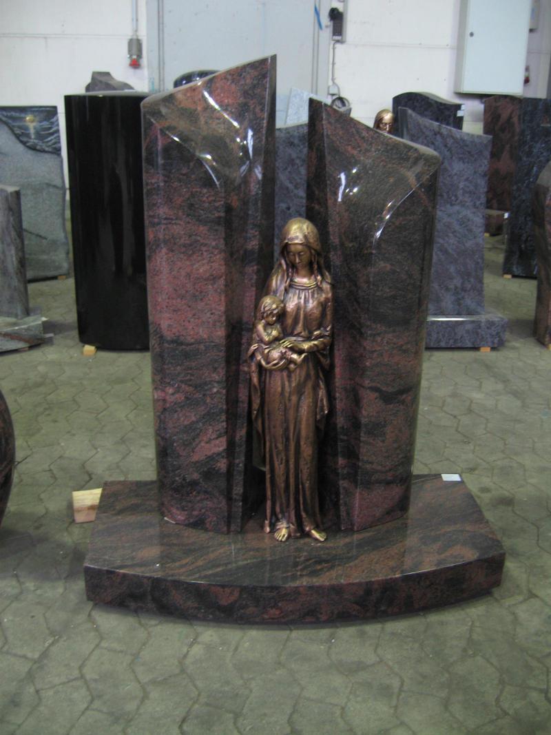 schwarzwald-granit-008