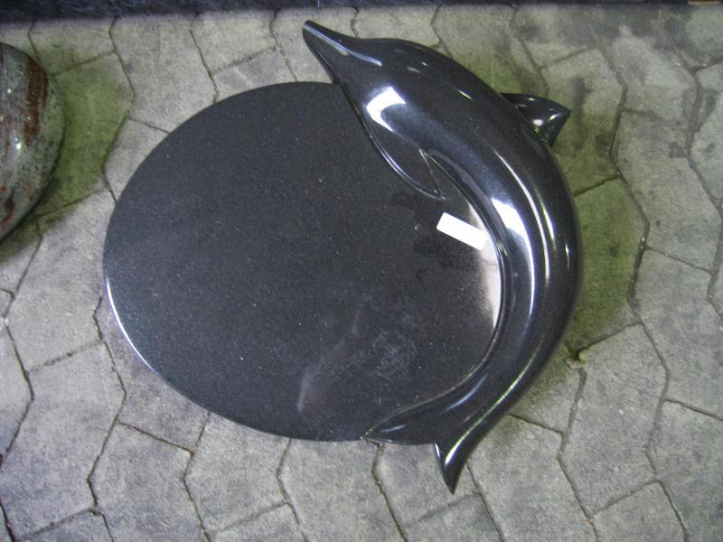 schwarzwald-granit-009