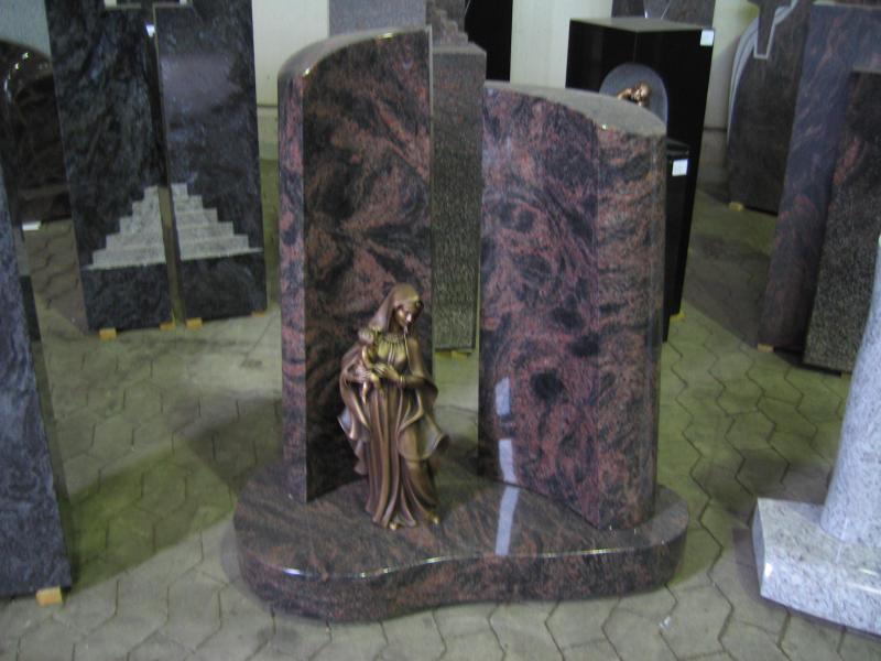 schwarzwald-granit-011