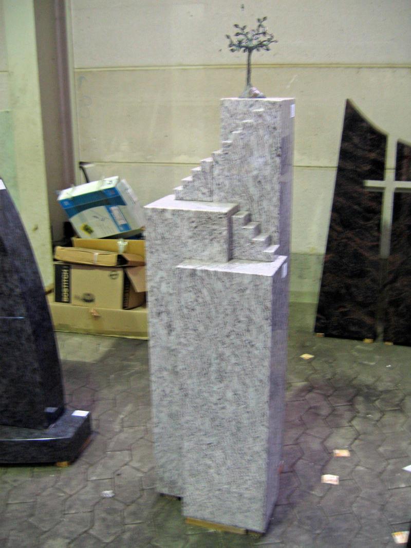 schwarzwald-granit-012_edited
