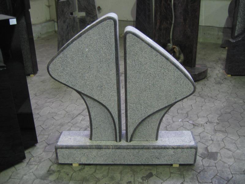 schwarzwald-granit-015