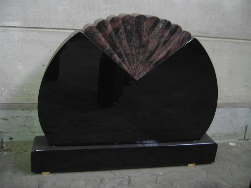 schwarzwald-granit-018