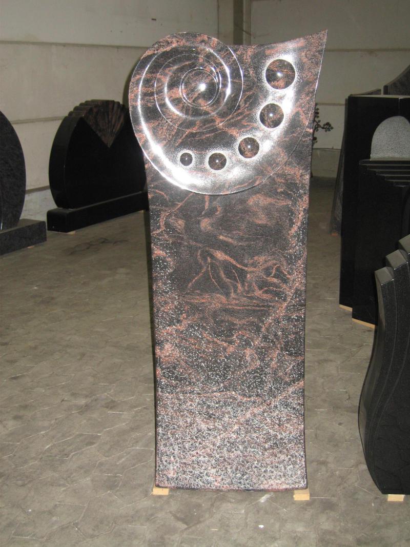 schwarzwald-granit-025