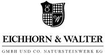 eichhorn walter
