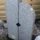 Gertelbach Granit Deutsch